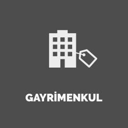 gayrimenkul-ikon-500x500px