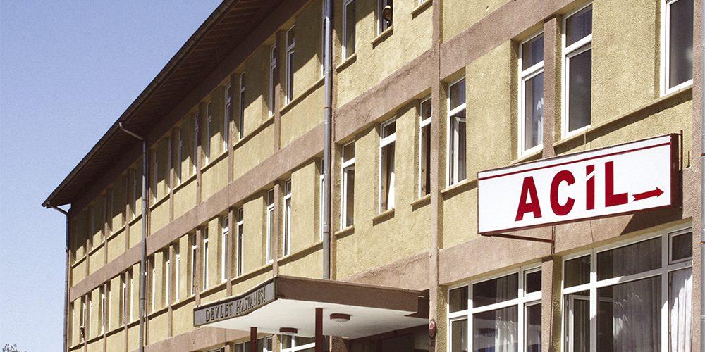 develi-devlet-hastanesi