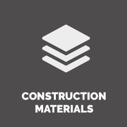 Construction-Materials-ikon-500x500px