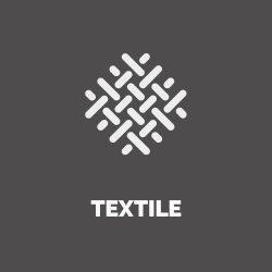 Textile-ikon-500x500px